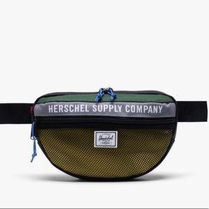 HERSCHEL SUPPLY CO Nineteen Hip Pack